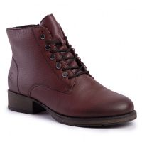 Dámská kotníková obuv Rieker Z9530-35 | 37, 39, 40, 41