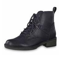 Kotníková obuv 25116-23   39, 40