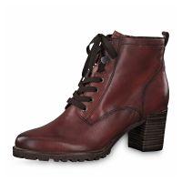 Kotníková obuv Tamaris
