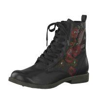 Dámská kotníková obuv Tamaris 25114-21 | 38, 41