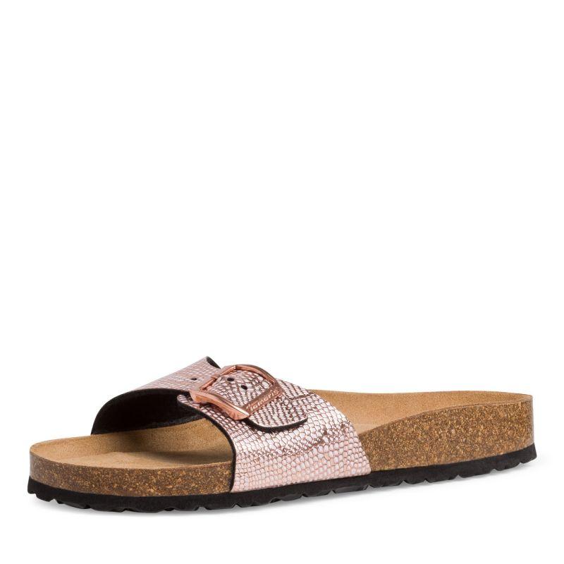 Dámské pantofle Tamaris 27520-26