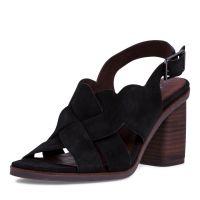 Dámské sandály Tamaris 28020-26 | 36, 38, 39, 37