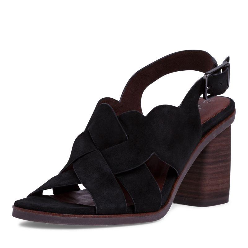Dámské sandály Tamaris 28020-26