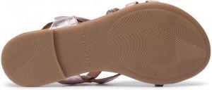 Dámské sandály Tamaris 28120-22