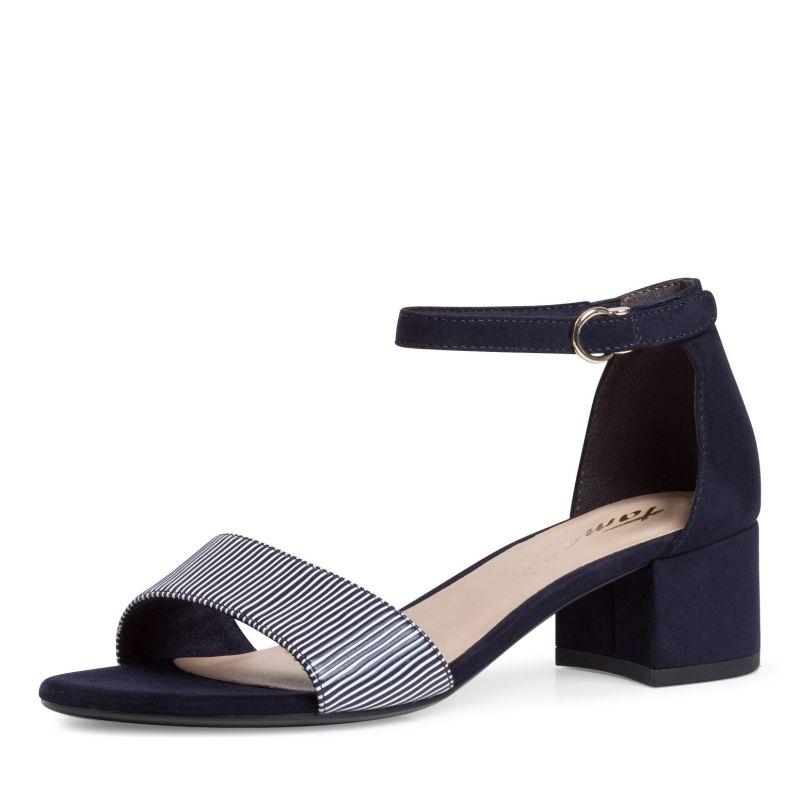 Dámské sandály Tamaris 28201-26