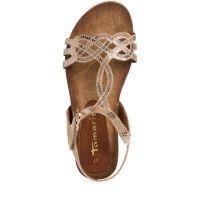 Dámské sandály Tamaris 28209-26
