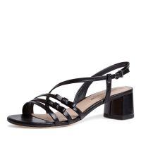 Dámské sandály Tamaris 28212-26 | 38, 39, 40, 41, 37
