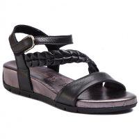 Dámské sandály Tamaris 28232-22   38, 40
