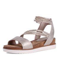 Dámské sandály Tamaris 28233-26